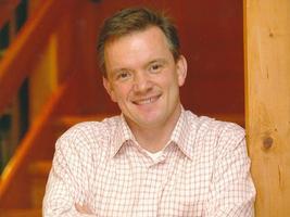 Michael Dymek