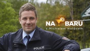 Michal Holán