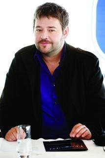 Michal Hudák