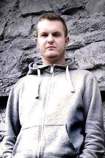 Michal Janků