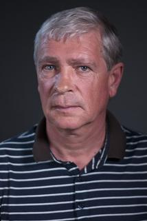 Michal Klasa
