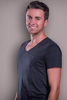 Michal Knejp