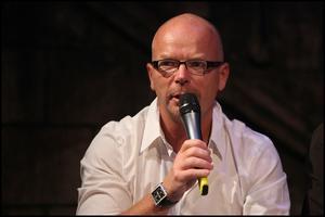 Michal Kocourek
