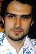 Michal Lesien