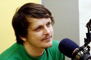 Michal Malátný