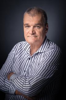 Michal Malý