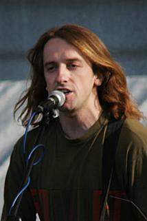 Michal Mareda