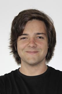 Michal Merhaut