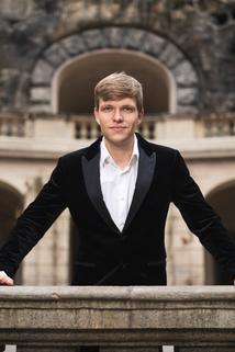 Michal Nesveda
