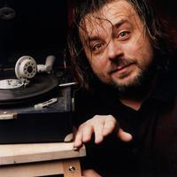 Michal Pavlíček