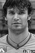 Michal Rak