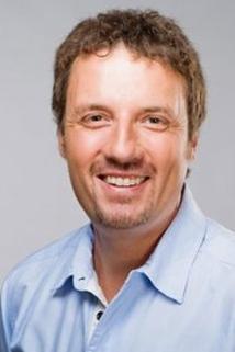 Michal Reitler