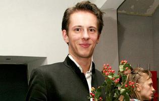 Michal Sieczkowski