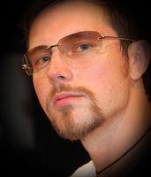 Michal Slaný