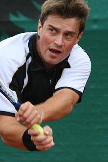 Michal Tabara