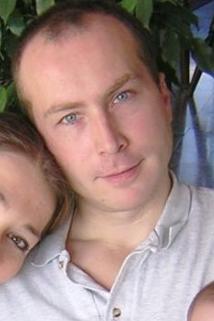 Michal Velíšek