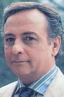 Michel Berto
