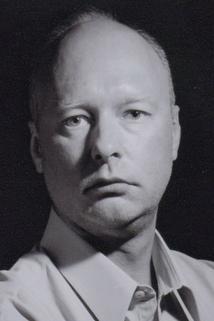 Michel Bos