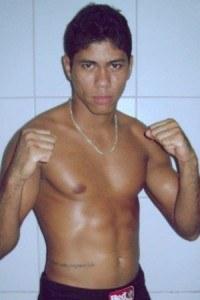 Michel da Cruz Lima
