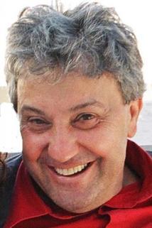 Michel Khleifi