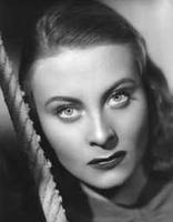 Michèle Morgan
