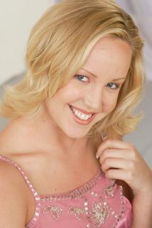 Michelle Penick