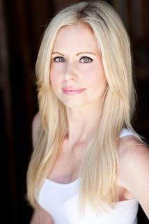 Michelle Lenhardt