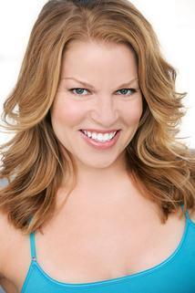 Michelle Boehle