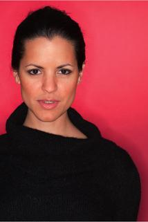 Michelle Arvizu