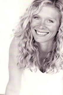Michelle Guthrie