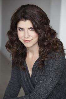 Michelle D'Alessandro Hatt