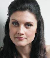 Michelle Harrison