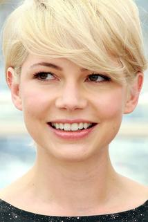 Michelle Williams