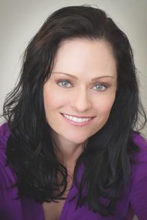 Michelle Mills