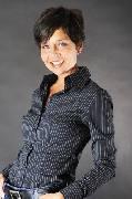 Michelle Vezzani