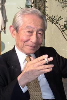 Michio Morioka