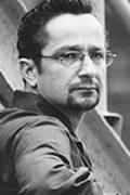 Mieczyslaw Moranski
