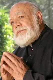 Miguel Córcega
