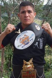 Miguel Angel Antunes de Lara