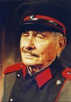 Mihai Mereuta