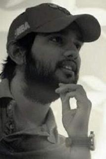 Mihir Desai