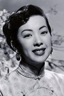 Miiko Taka