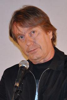 Mika Kaurismäki