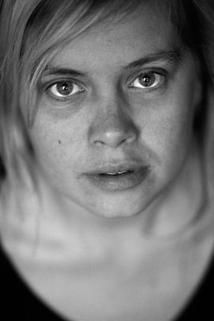 Mikala Krogh