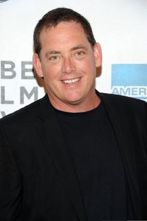 Mike Fleiss