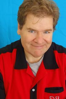 Mike Randleman