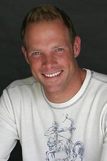 Mike Mukatis