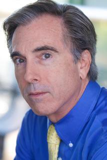 Mike Gandolfi