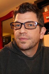 Mike Huetz
