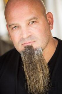 Mike Daniel